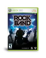 Rock Band covershot