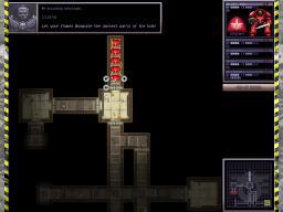 Teardown screenshot