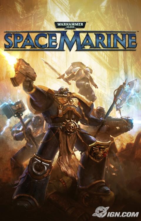 המשחקים החמים של 2011 להורדה מהירה מאודדדדדדד שווה כניסה Warhammer-40000-space-marine-20090527040214625-000