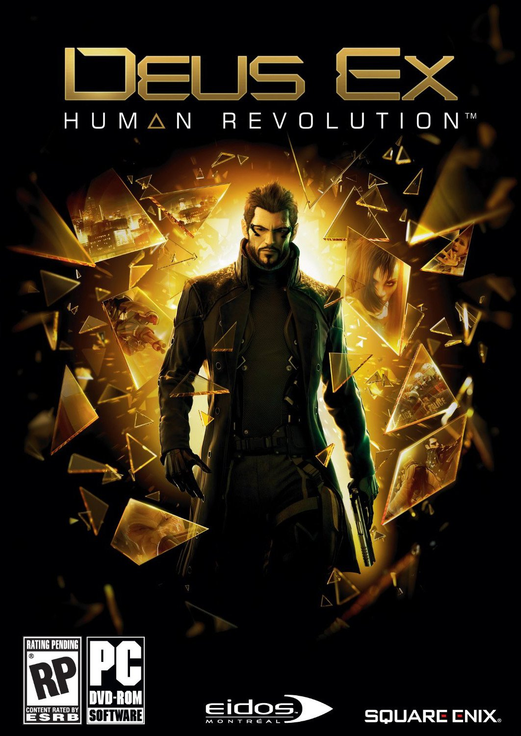 [Image: DeusExHumanRevolutionCover1.png]