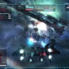 Strike Suit Zero screenshot