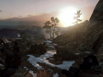 Medal Of Honor (PC) screenshot